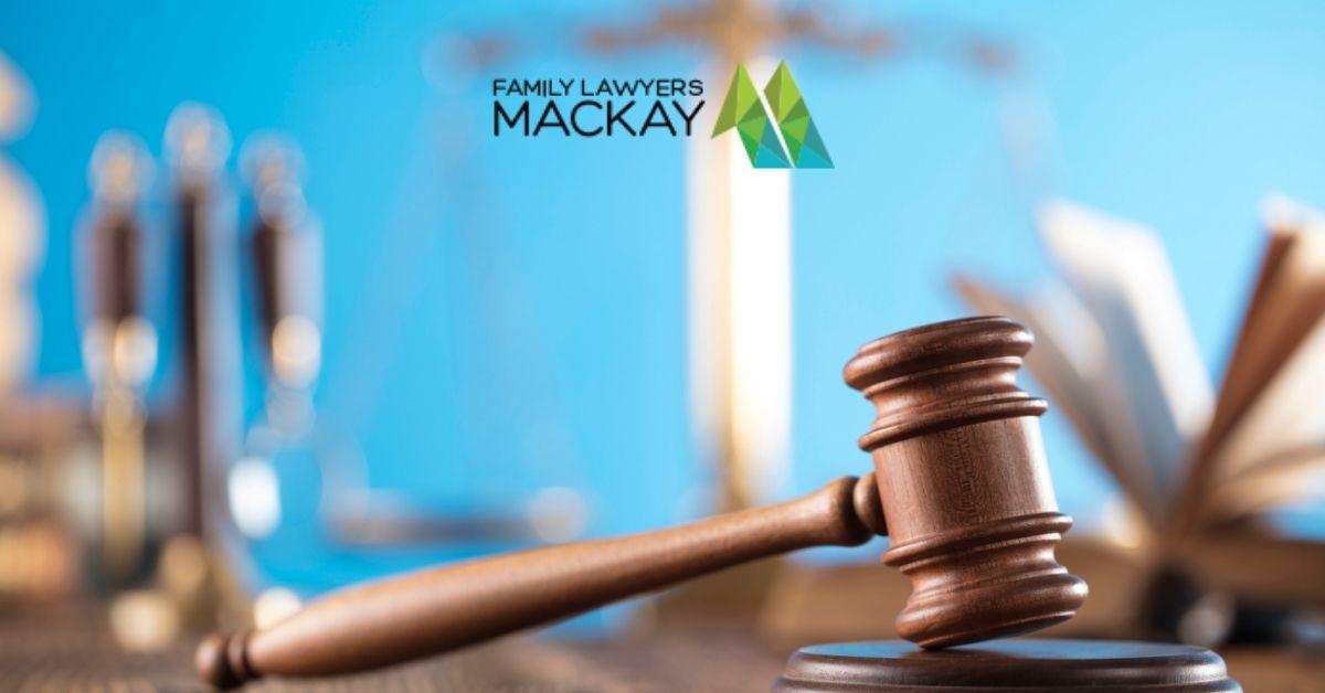 Legal Aid Mackay