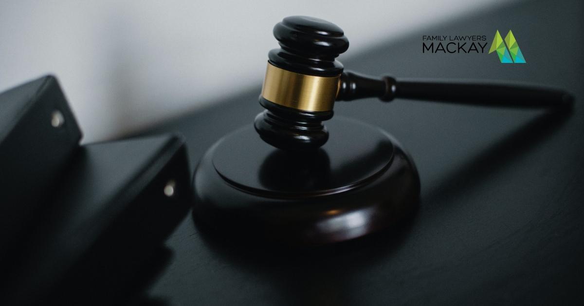 Divorce lawyers in love